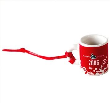 2006 Cup-O-Cheer Mug Image