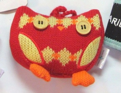 2008-knit-owl-plush