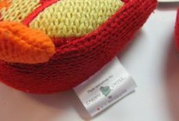 2008-knit-owl2