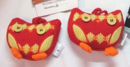 2008-knit-owls