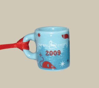 2009 Cup-O-Cheer Mug Image