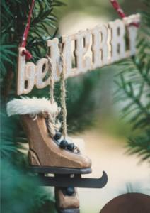 2011 Merry Skates