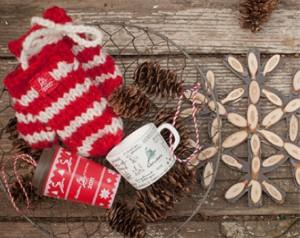 2011 Ornaments2