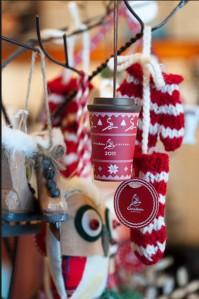 2011 Ornaments3