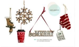 2011 Ornaments4