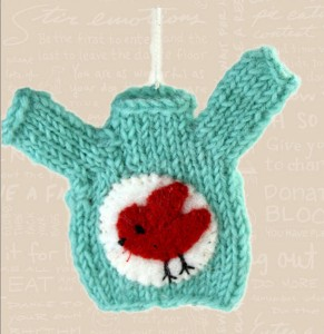 2013 Fair Trade Tweet Sweater Image