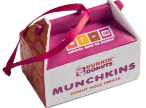 2013 Munchkin Box Loose