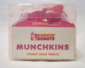2013 Munchkin Box