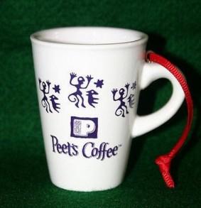 2009 Coffee Mug Ornament3