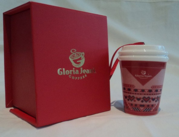 2013-gloria-jean-ornament2
