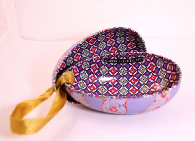 1995 Lavender Egg2