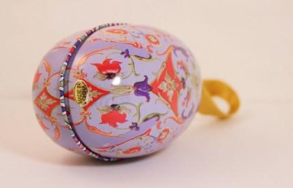 1995 Lavender Egg3