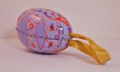 1995 Lavender Egg4