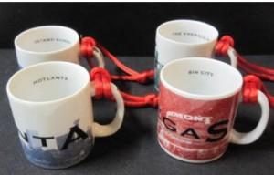 2003 City Mug Seroes SKY2
