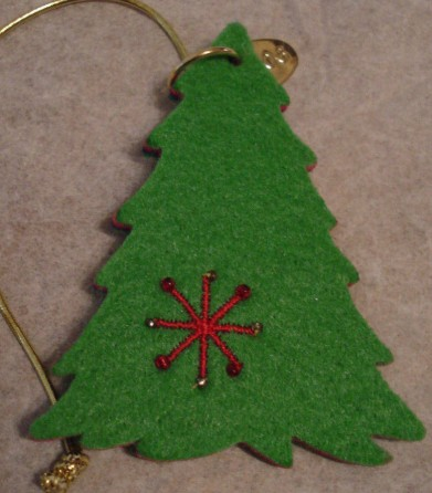 2006-felt-tree-ornament-gift-set1