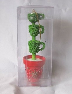 2006 Ornament Topiary Cups2