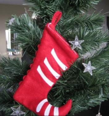 2006-stocking3