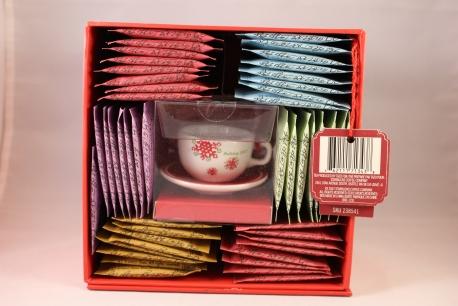 2007 SB Tea Cup Gift Set2