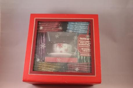 2007 SB Tea Cup Gift Set4