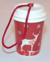2008 To Go Holiday Cup Back