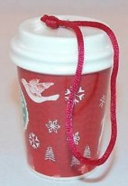 2008 To Go Holiday Cup L Side