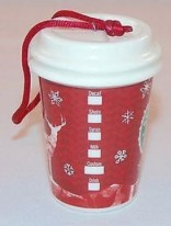 2008 To Go Holiday Cup L Side2