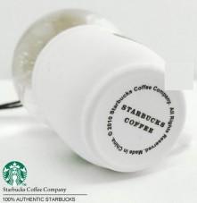 2010 Japan Mug Snow Globe Orn Hot Cup White4