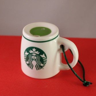 2012 Philippines Green Tea Siren Mug2-2