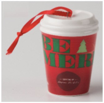 2015 Red Be Merry Mug1