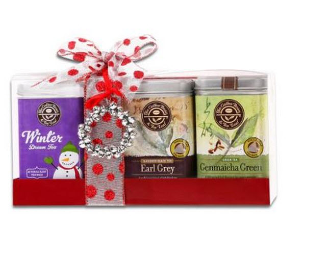 2014-cbtl-tea-sampler-with-bell-wreath-ornament