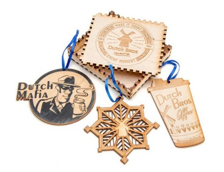 2015-wooden-box-set-ornaments