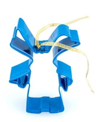 2015_2016-windmill-cookie-cutter-ornament-2-95