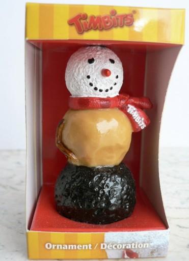 2011 Timbits Snowman Ornament.jpg