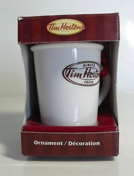 2011 White Mug Ornament2