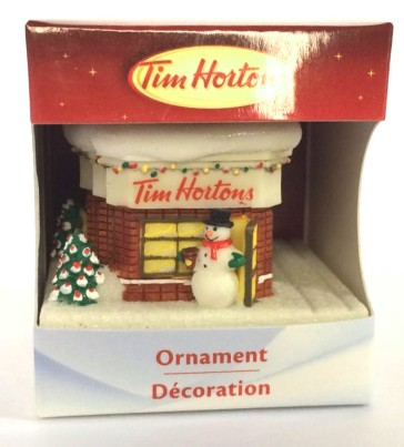 2012 Mini Restaurant Ornament2