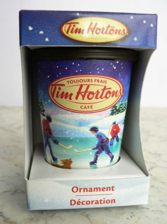 2013 Holiday To Go Cup Version2