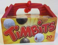 2014 Timbits Box2