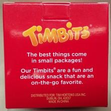 2014 Timbits Box4
